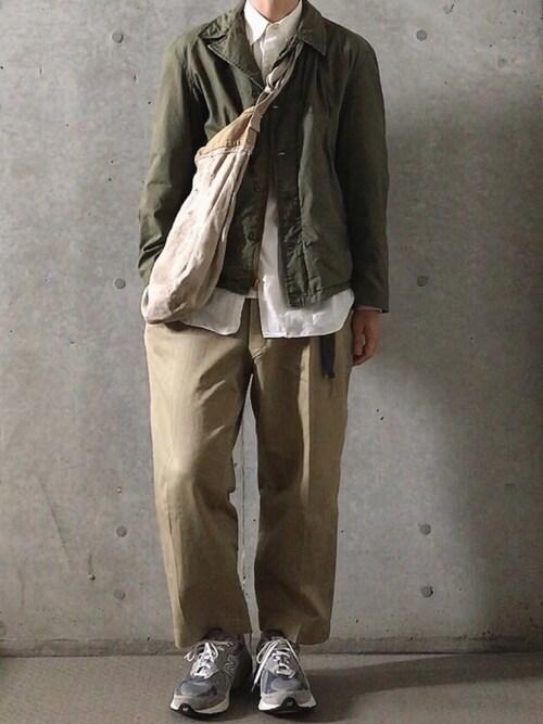 https://wear.jp/199303271123/12034800/