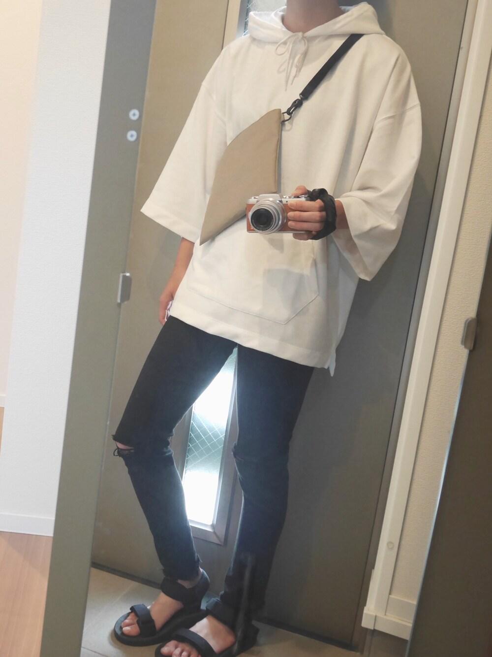 https://wear.jp/sakichi526/15241855/