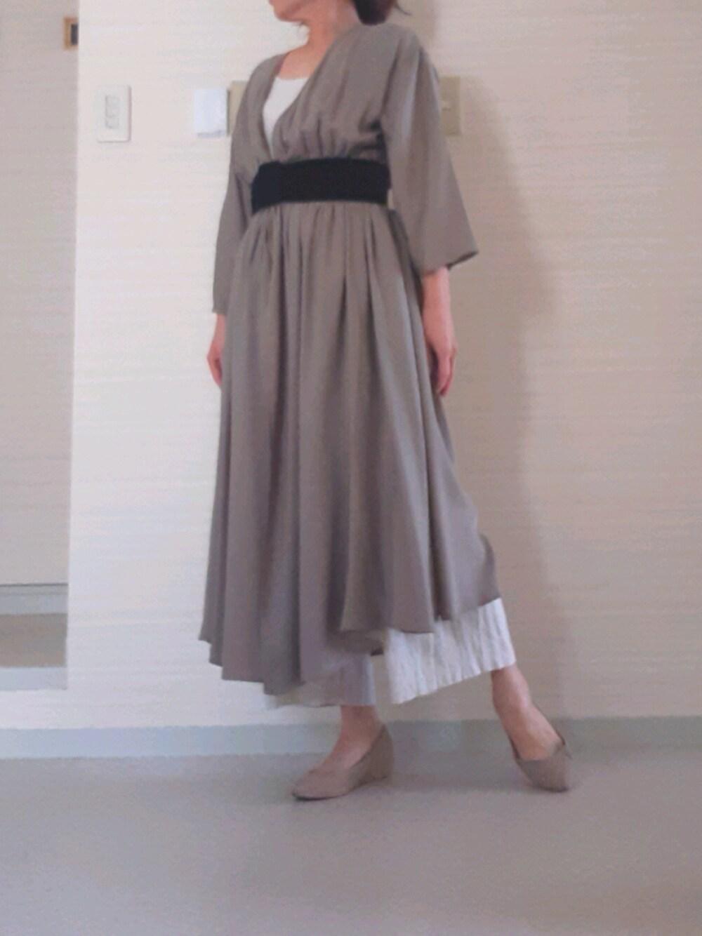 https://wear.jp/w205minami/16496370/