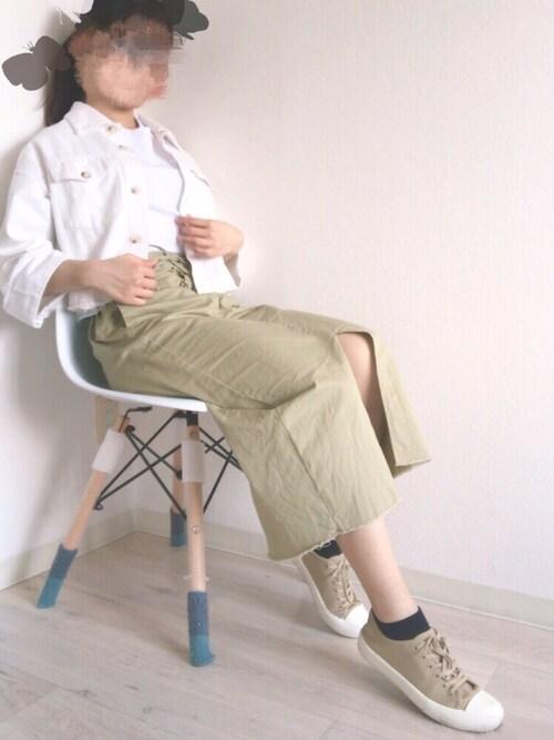 https://wear.jp/xlee96474420/16520613/