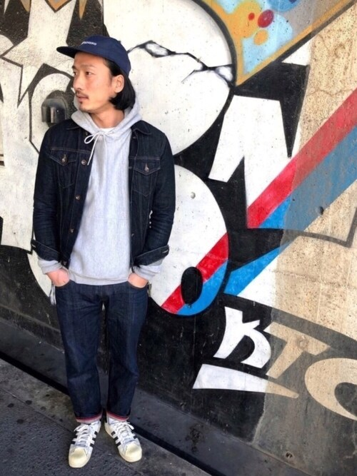 https://wear.jp/kazuteruyoshida/13737628/