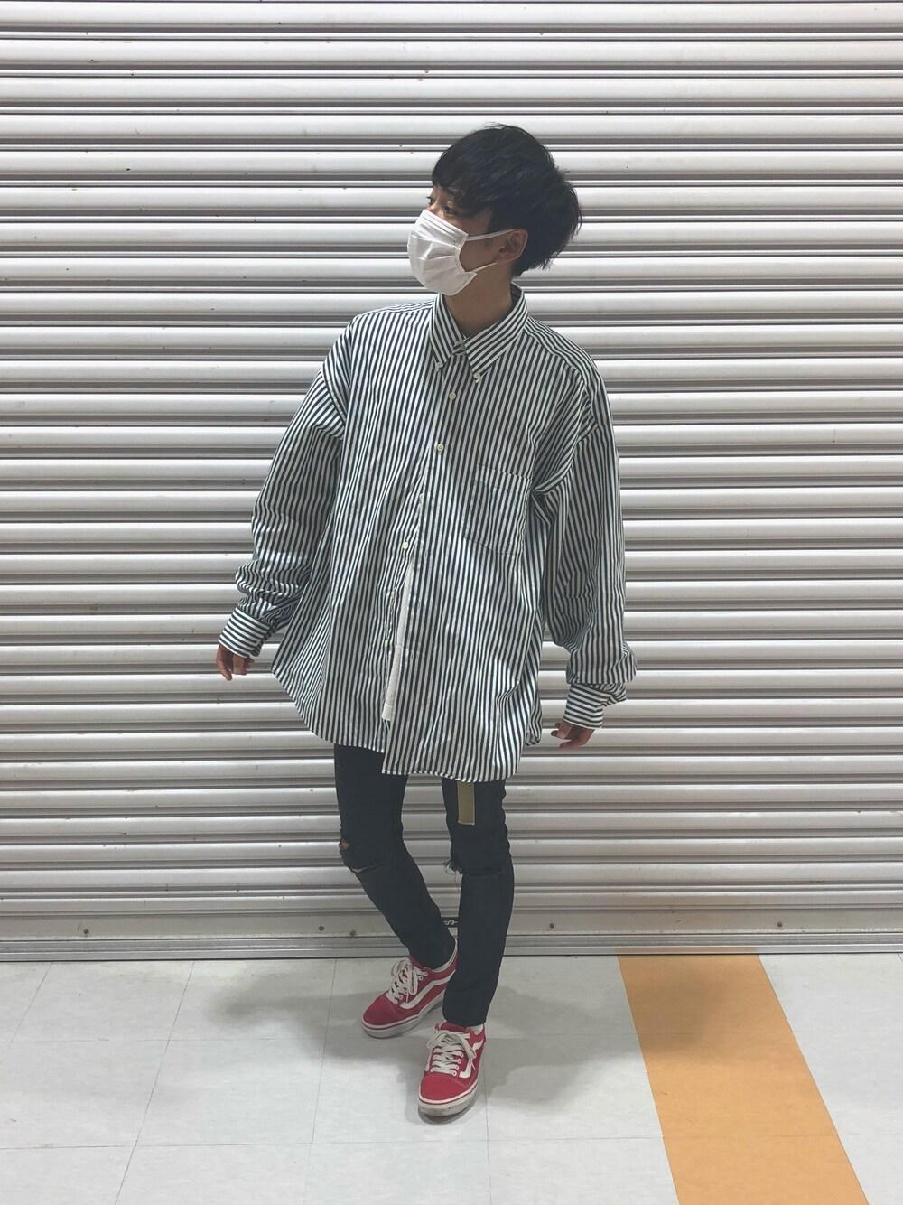 https://wear.jp/hiiikn32/12455059/