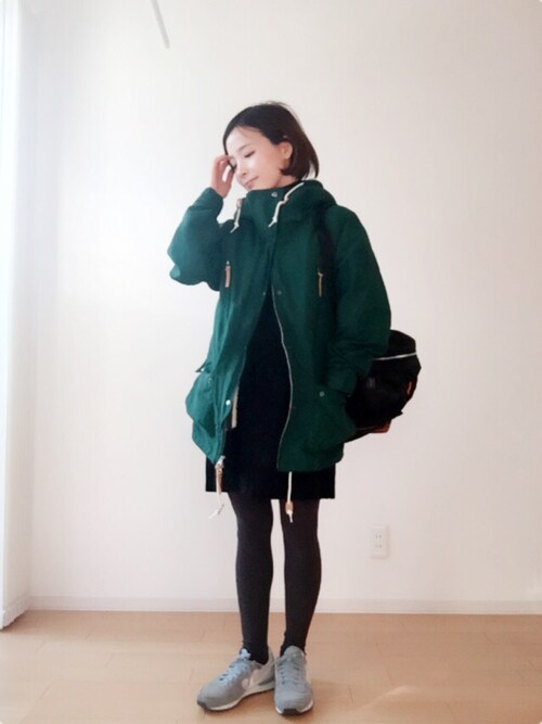 https://wear.jp/oyatsumama/8954266/