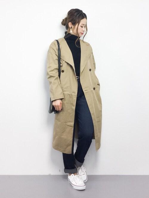 https://wear.jp/mre608/8781788/