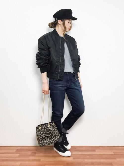 https://wear.jp/mre608/8886307/