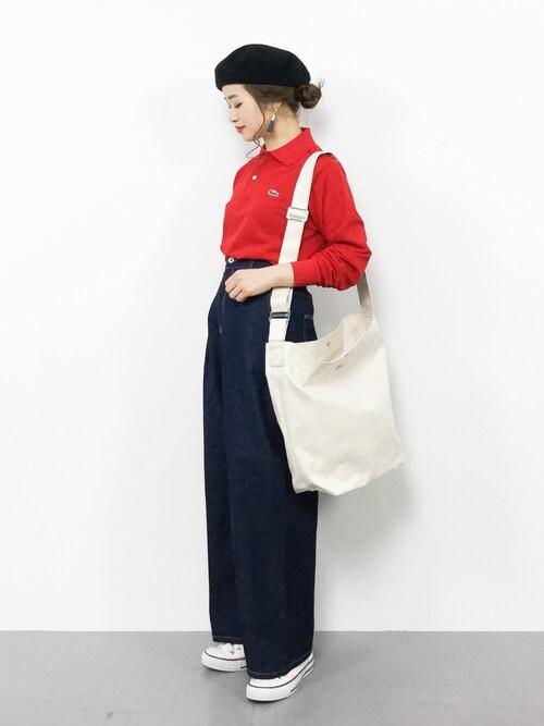 https://wear.jp/mre608/11835618/