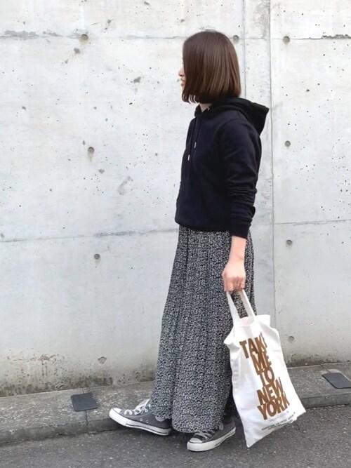 https://wear.jp/mre608/14080886/