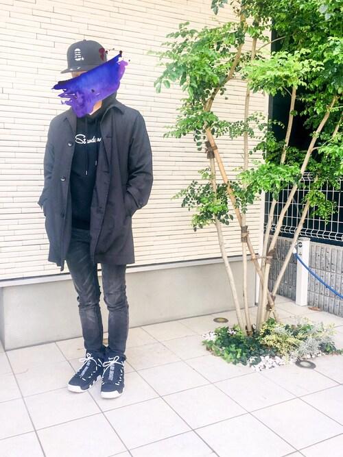 https://wear.jp/takashi2000/13510892/