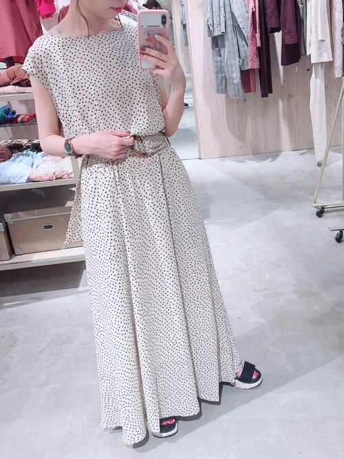 https://wear.jp/naturiitomi/15075749/