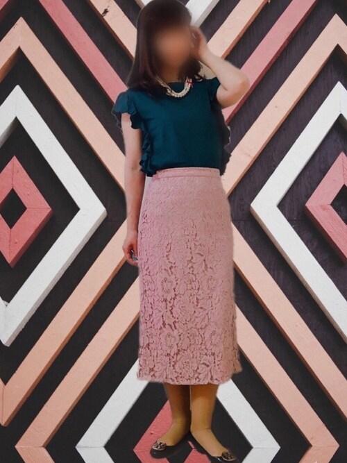 https://wear.jp/pinkruby/17032775/