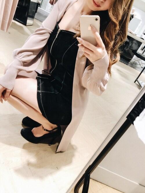 https://wear.jp/miii0718/14480998/