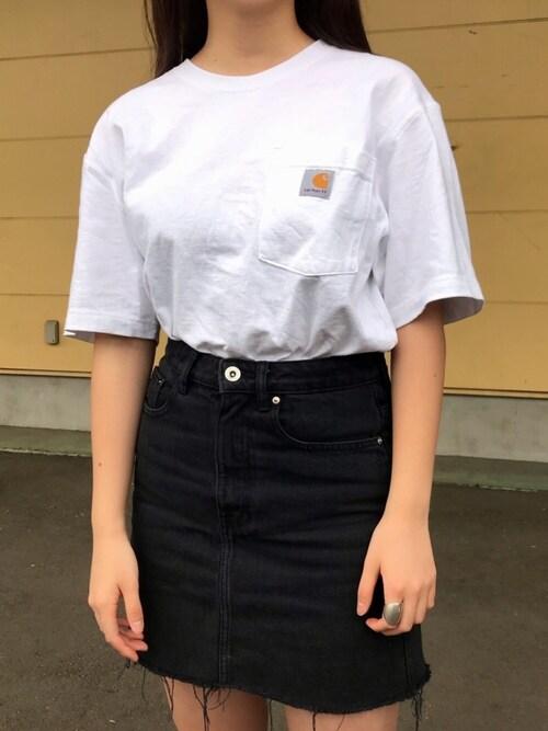 https://wear.jp/04miyo25/15172794/
