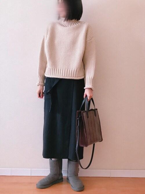 https://wear.jp/chiiko3110/16114384/