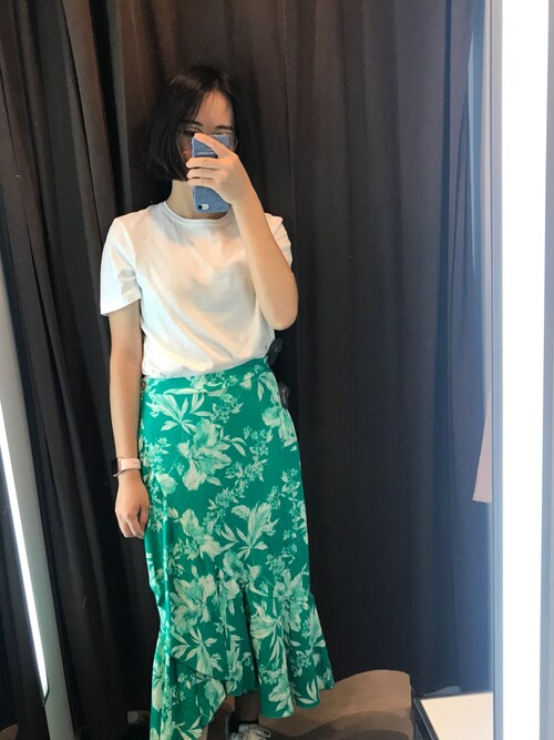 https://wear.jp/zou7/15083635/