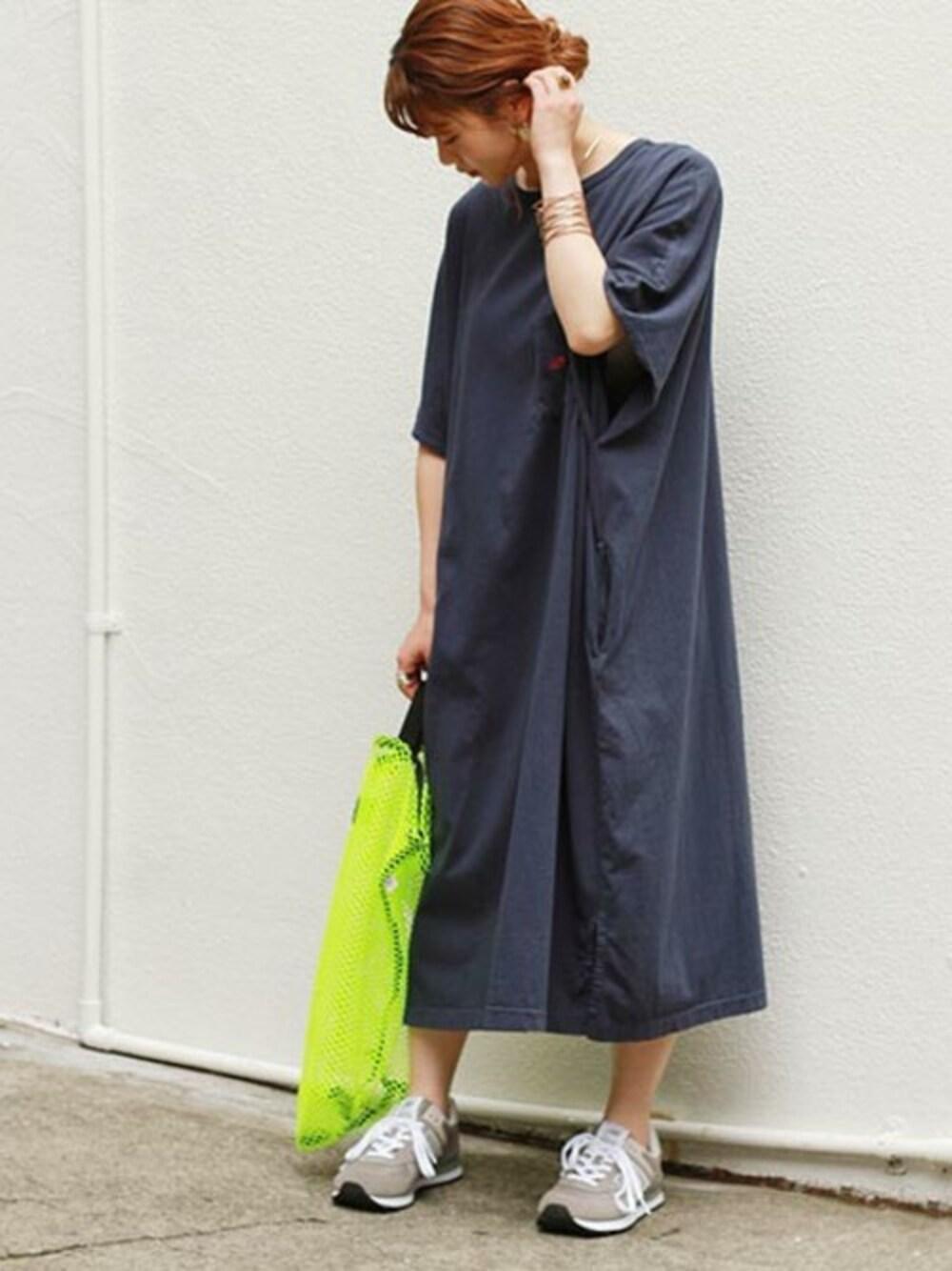 https://wear.jp/relume_02_03/12640044/