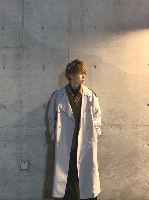 https://wear.jp/fashion10244649/14175770/