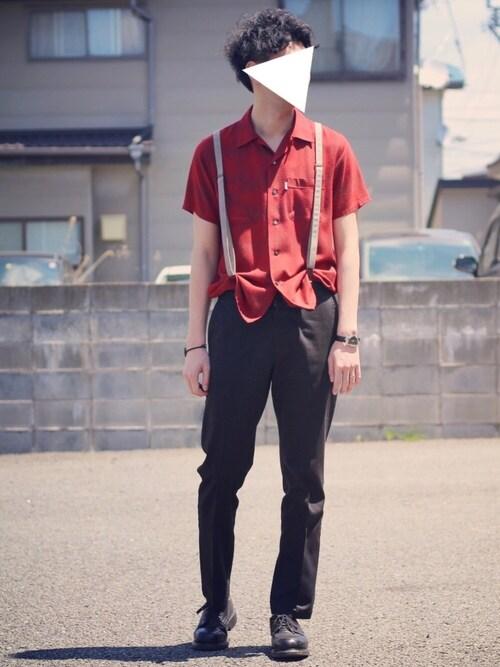 https://wear.jp/rt0209/9999632/