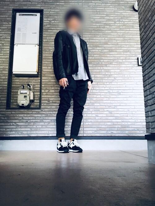 https://wear.jp/ukrazorlight/13974651/