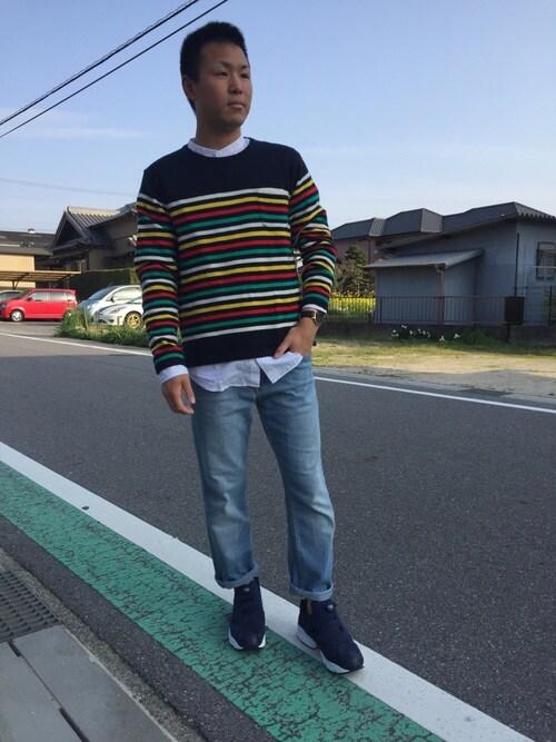 https://wear.jp/sp/kasakasawww/9683435/