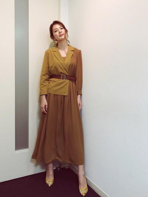 https://wear.jp/saesan1201/14475791/