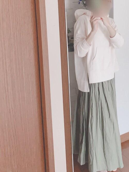 https://wear.jp/thy190922rei/16688403/
