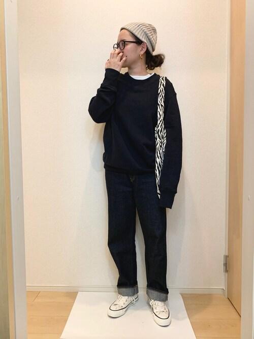 https://wear.jp/kan0519/18664305/