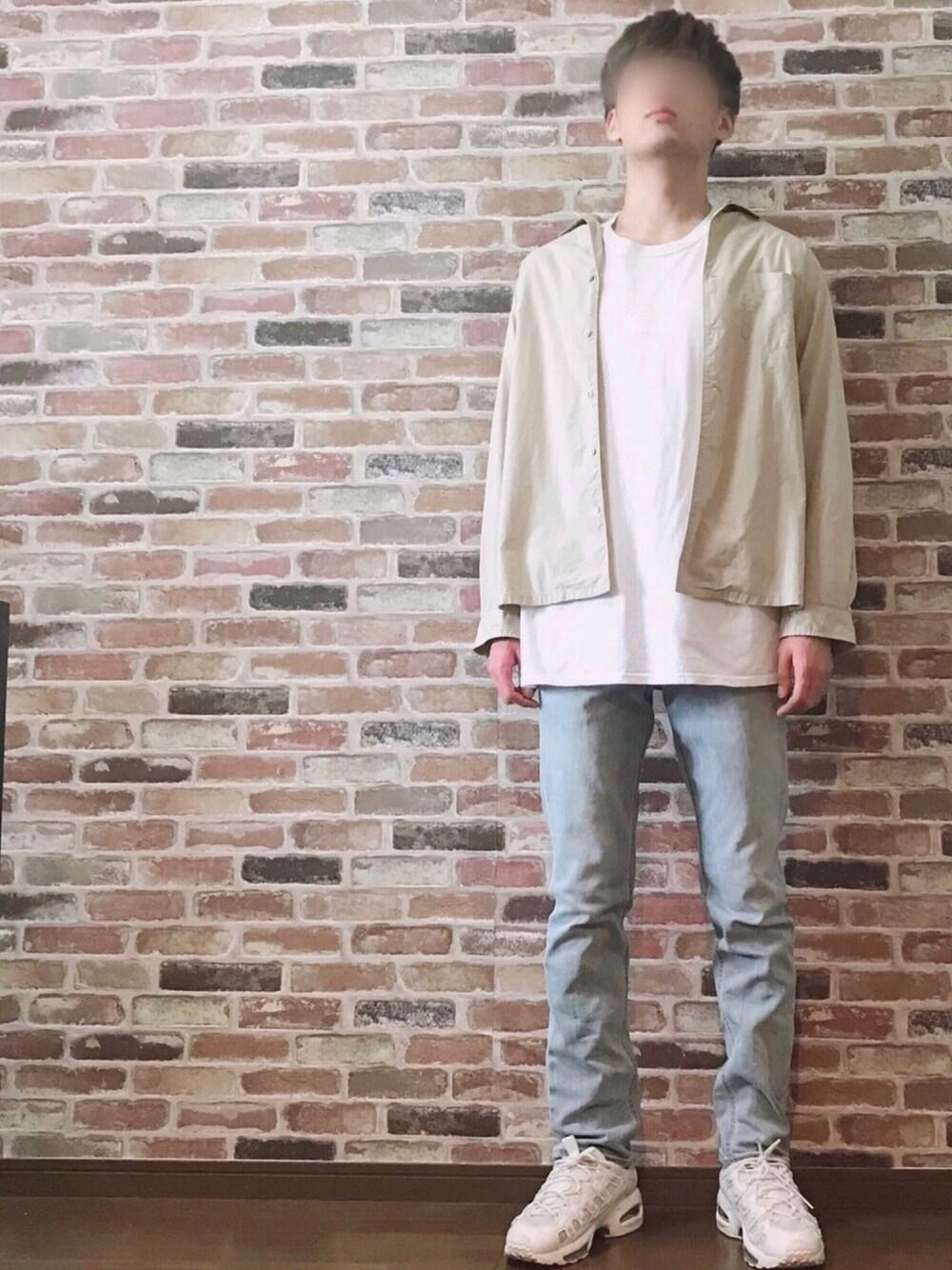https://wear.jp/siun79/15311754/