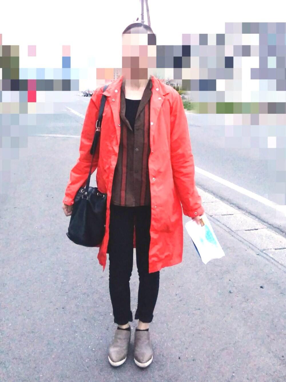 https://wear.jp/polomonche/12325561/