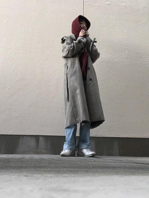 https://wear.jp/yukahi8686/11399678/