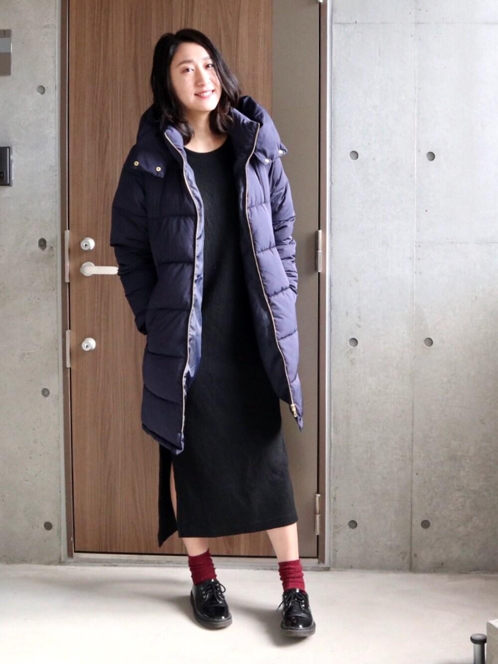 https://wear.jp/rinyan3129/13738071/