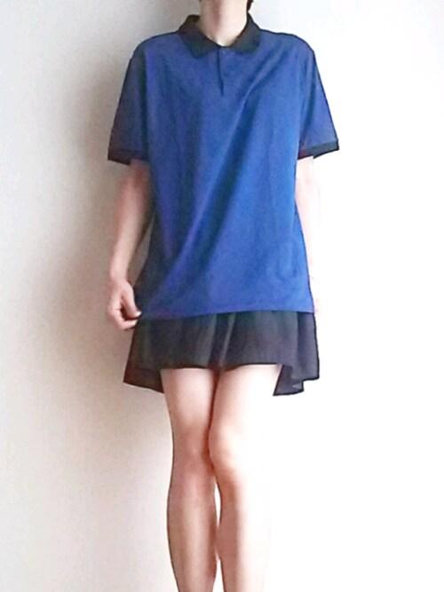 https://wear.jp/riyod/12669036/