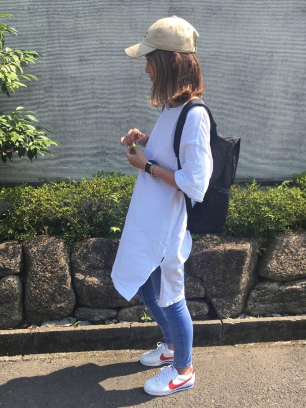 https://wear.jp/yuko3776/10447301/