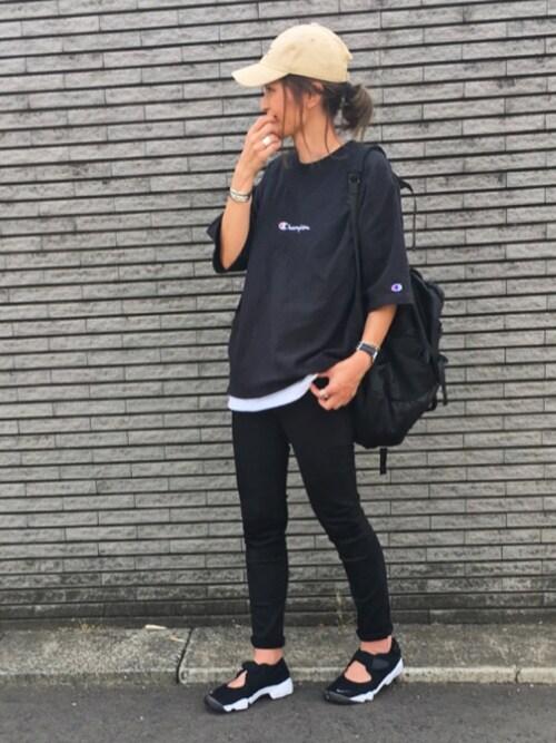 https://wear.jp/yuko3776/12339854/