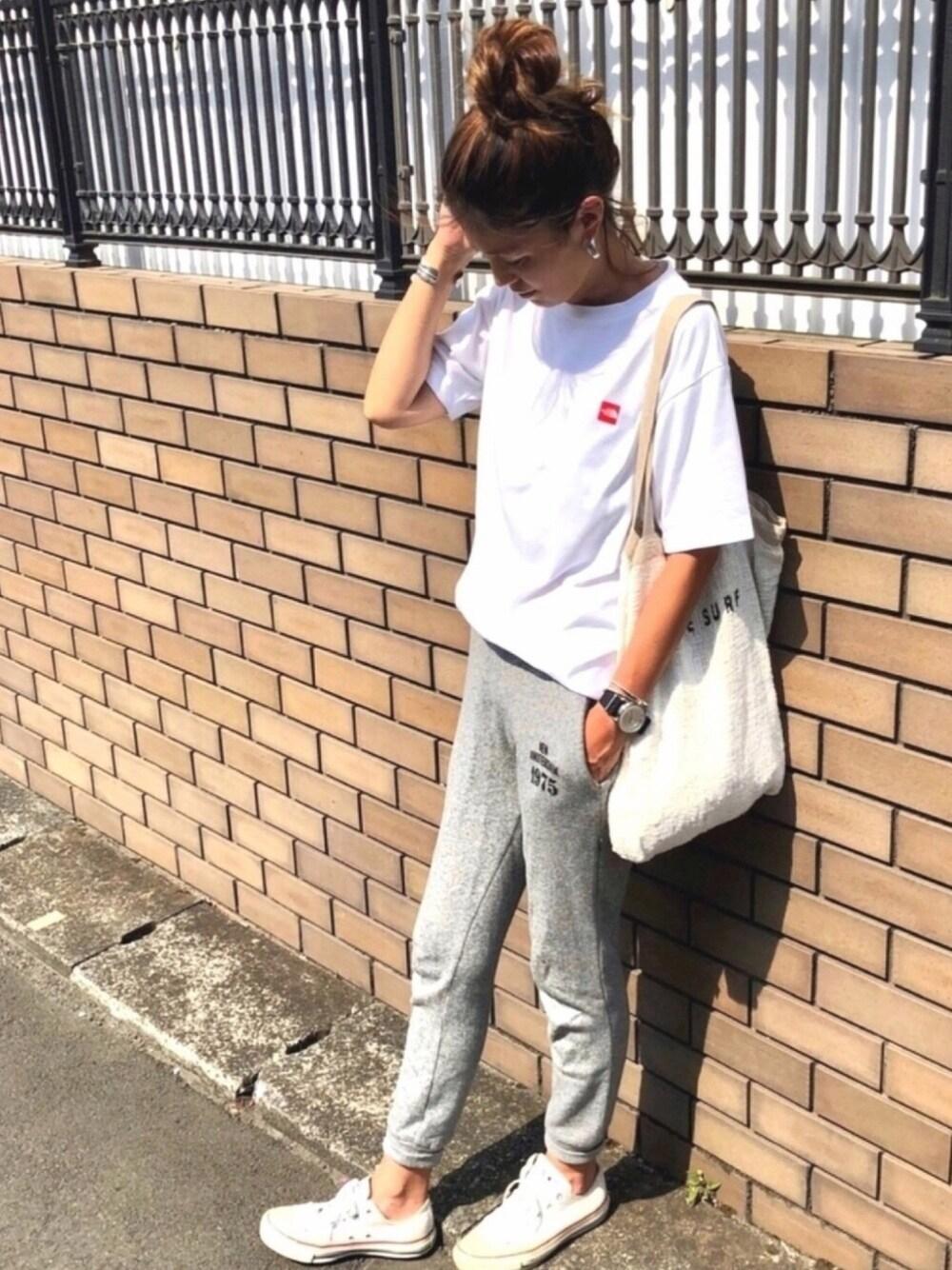 https://wear.jp/yuko3776/12805490/