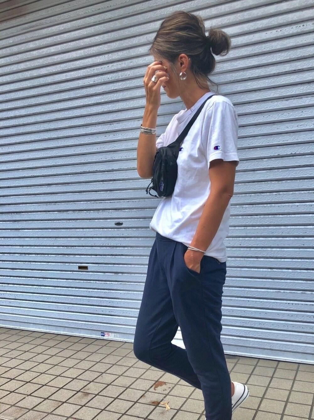 https://wear.jp/yuko3776/12925035/