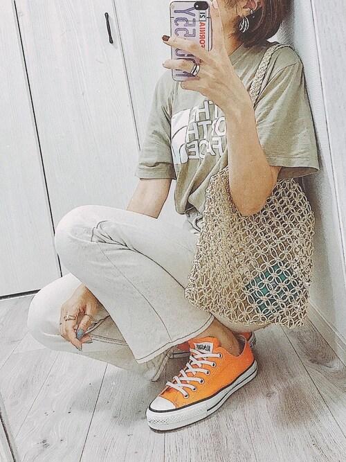 https://wear.jp/mikippppe/17392507/
