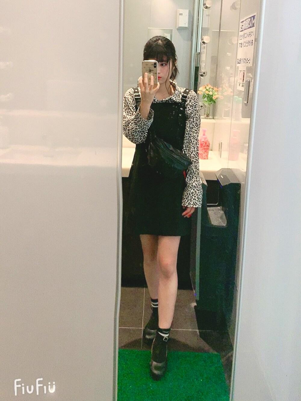 https://wear.jp/150rikako/15384581/