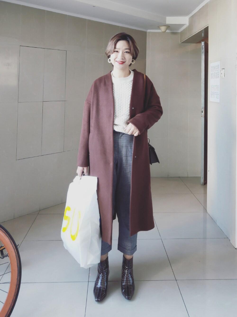 https://wear.jp/stellatwo/13799924/