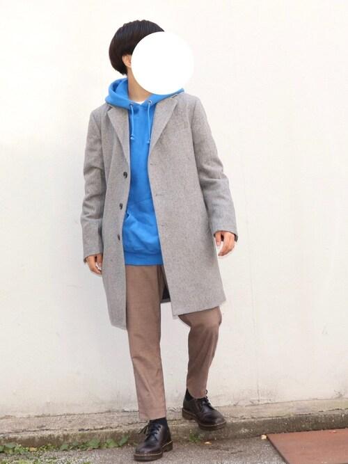 https://wear.jp/king12/13777142/