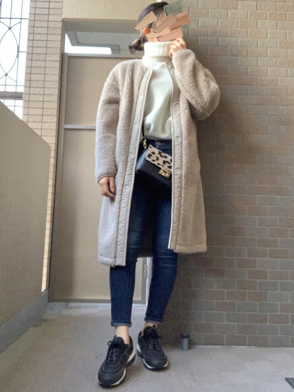 https://wear.jp/kaako0907/15981247/