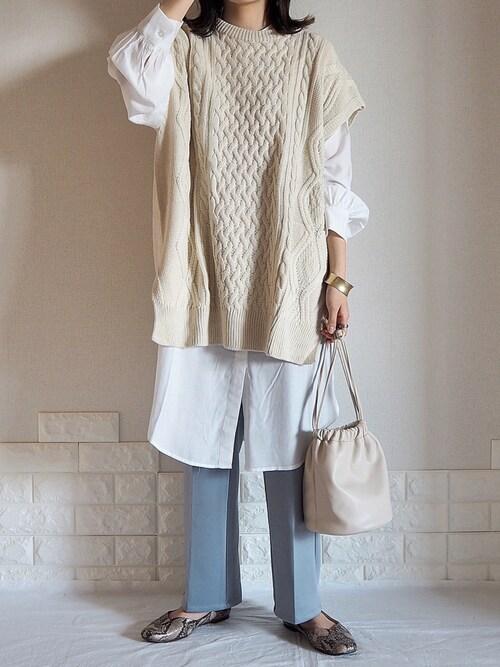 https://wear.jp/trendnatsumi/16159980/