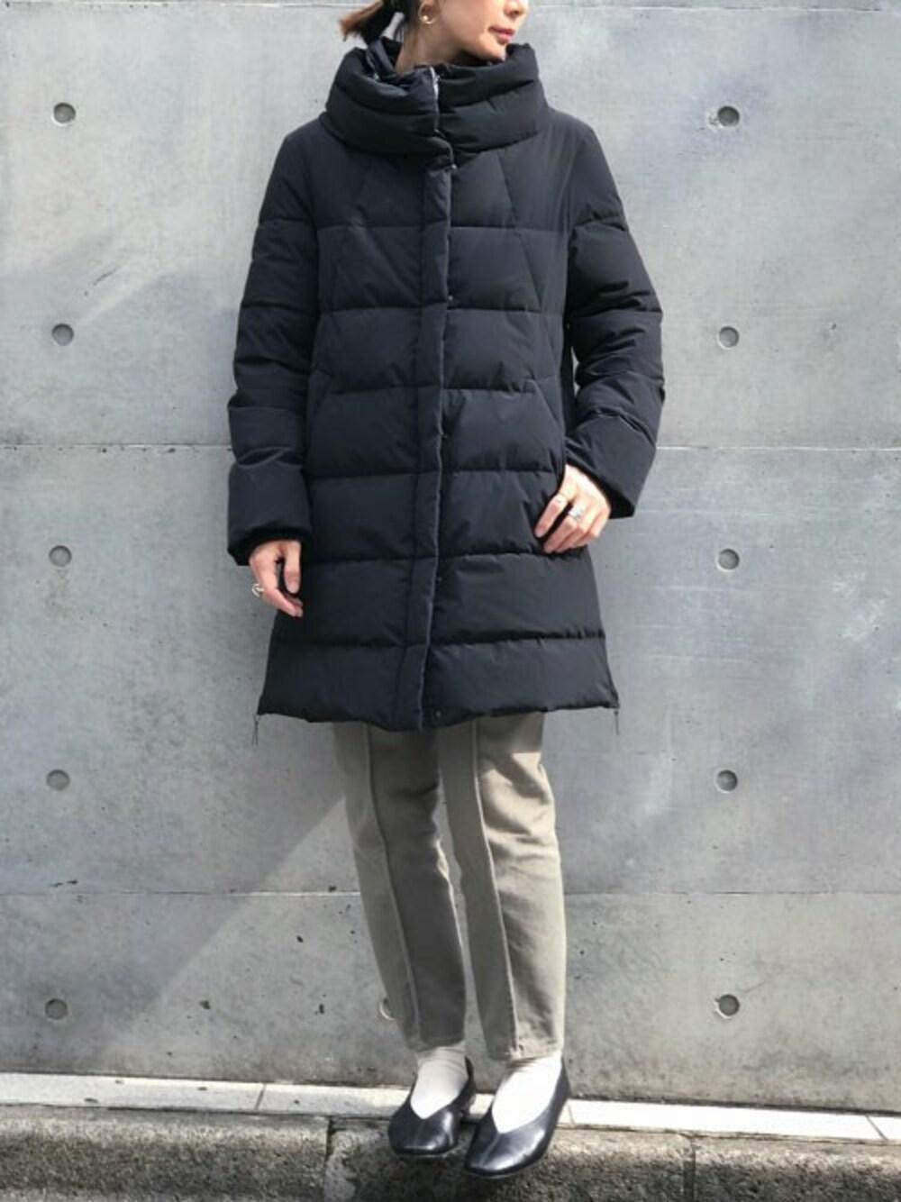 https://wear.jp/nanohonbu915/15627930/