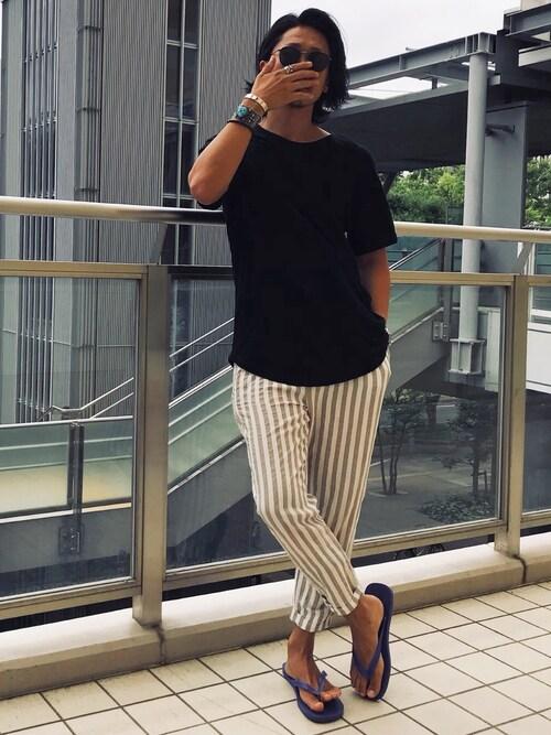 https://wear.jp/hk0719/14833818/