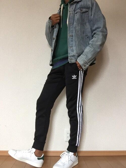 https://wear.jp/huku958/13163999/