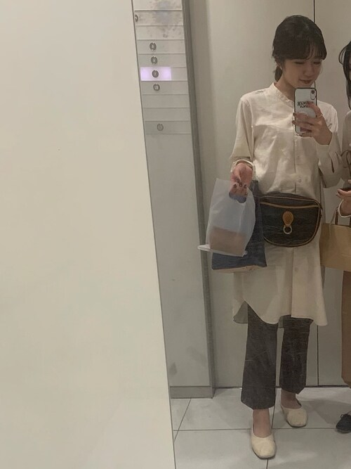 https://wear.jp/miyuyu1203/15998710/