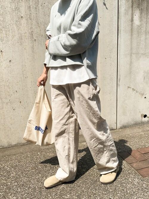 https://wear.jp/kr1412/16825843/