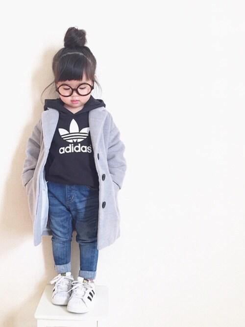 https://wear.jp/yui2625/9089668/