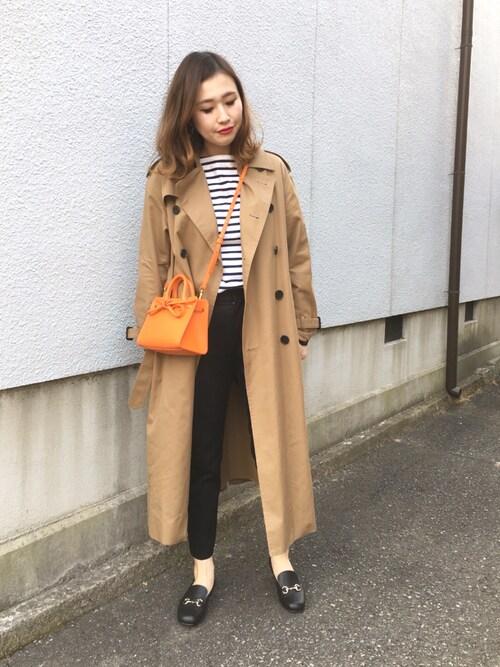 https://wear.jp/mizuho0810/11889027/