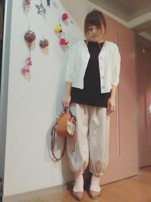 https://wear.jp/halkana/14882521/