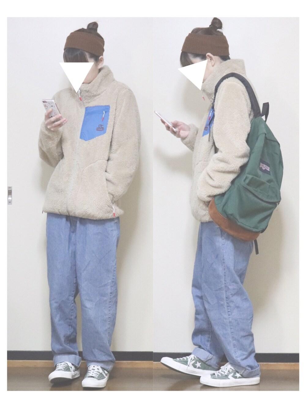 https://wear.jp/nana0v0chan/13982754/